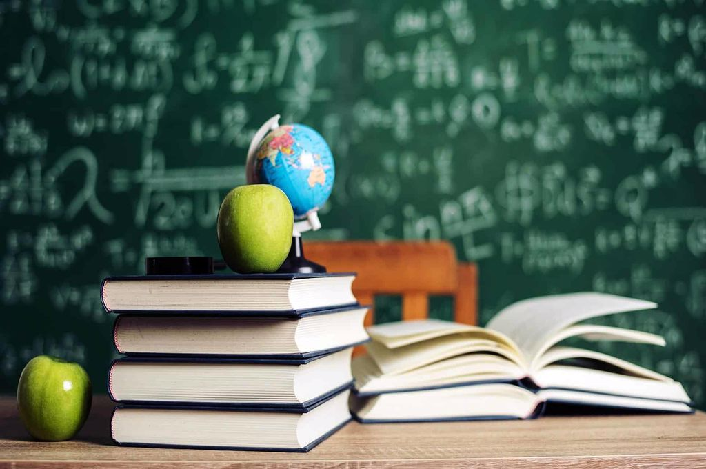 Se schimbă structura anului școlar! Modificări importante și la examenele naționale