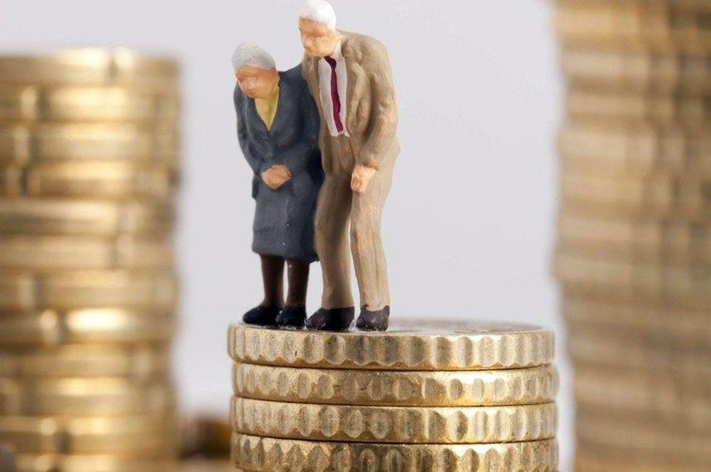 Se schimbă vârsta de pensionare! Până la ce vârstă putem lucra