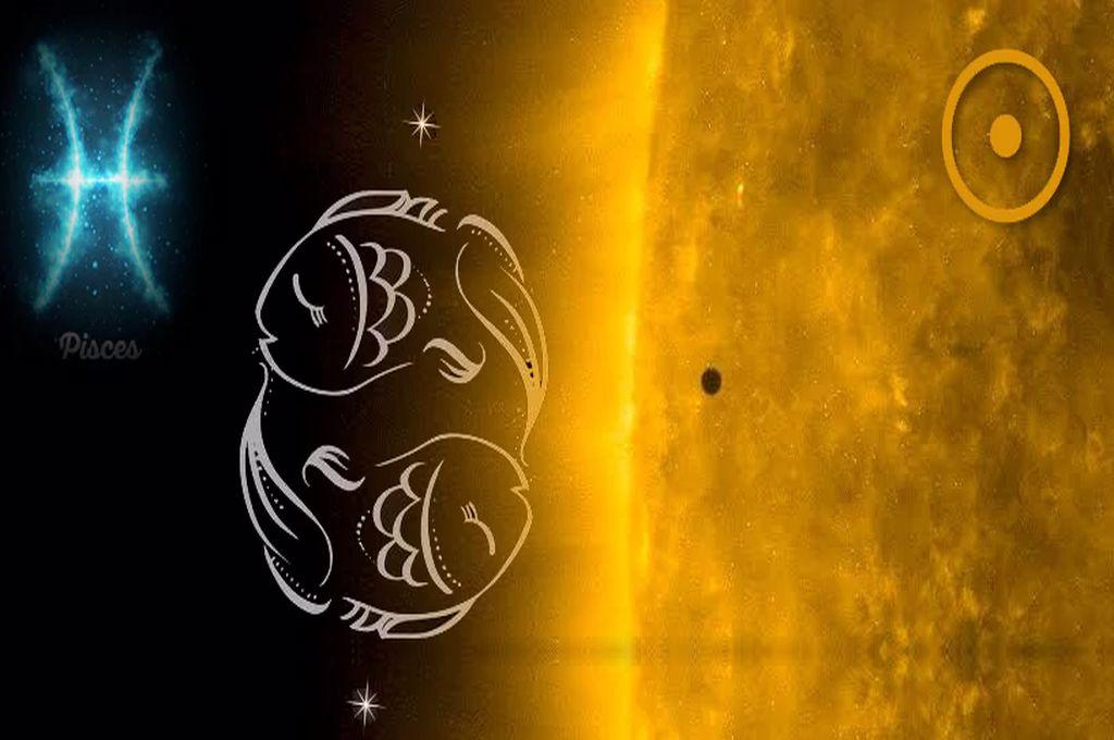Soarele intră în zodia Pești. Schimbări importante provocate de această mișcare