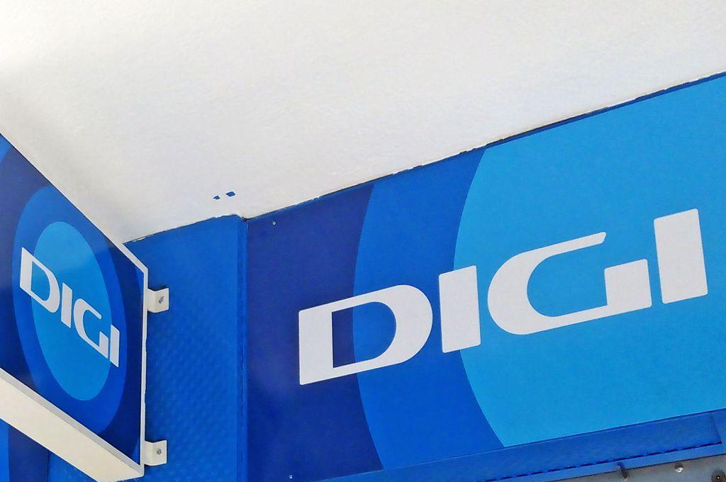 Vești bune pentru toți clienții DIGI. Schimbări importante la RCS-RDS