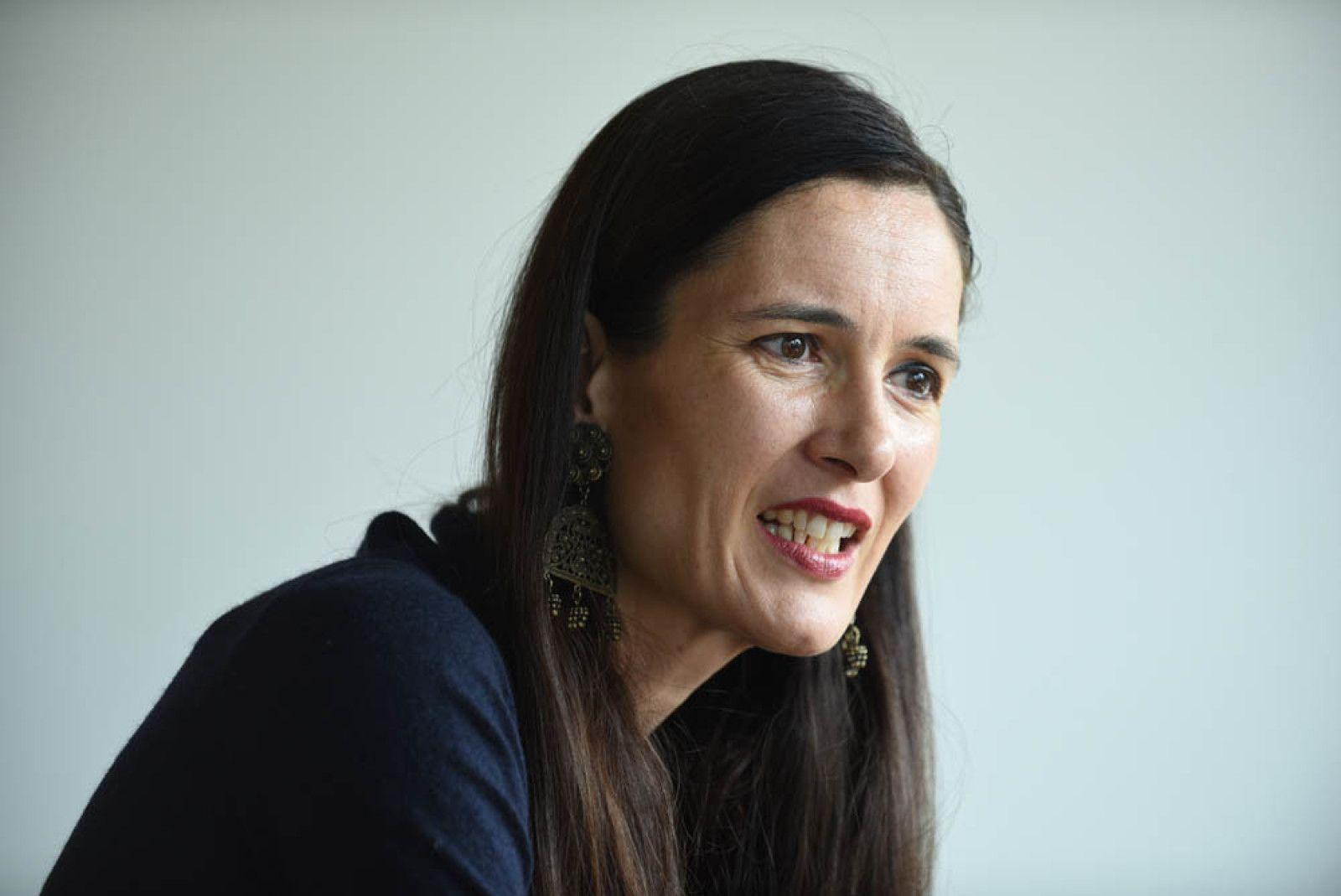 Se renumără voturile la Primăria Sectorului 1. Clotilde Armand riscă să piardă scaunul de primar