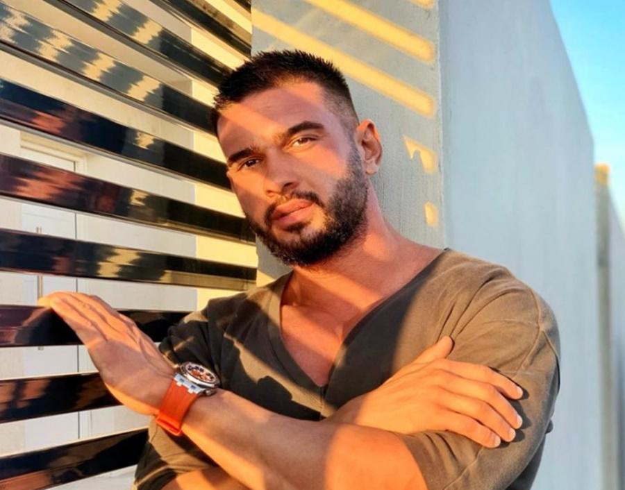Dorian Popa va prezenta Te cunosc de undeva! After Party la Antena 1