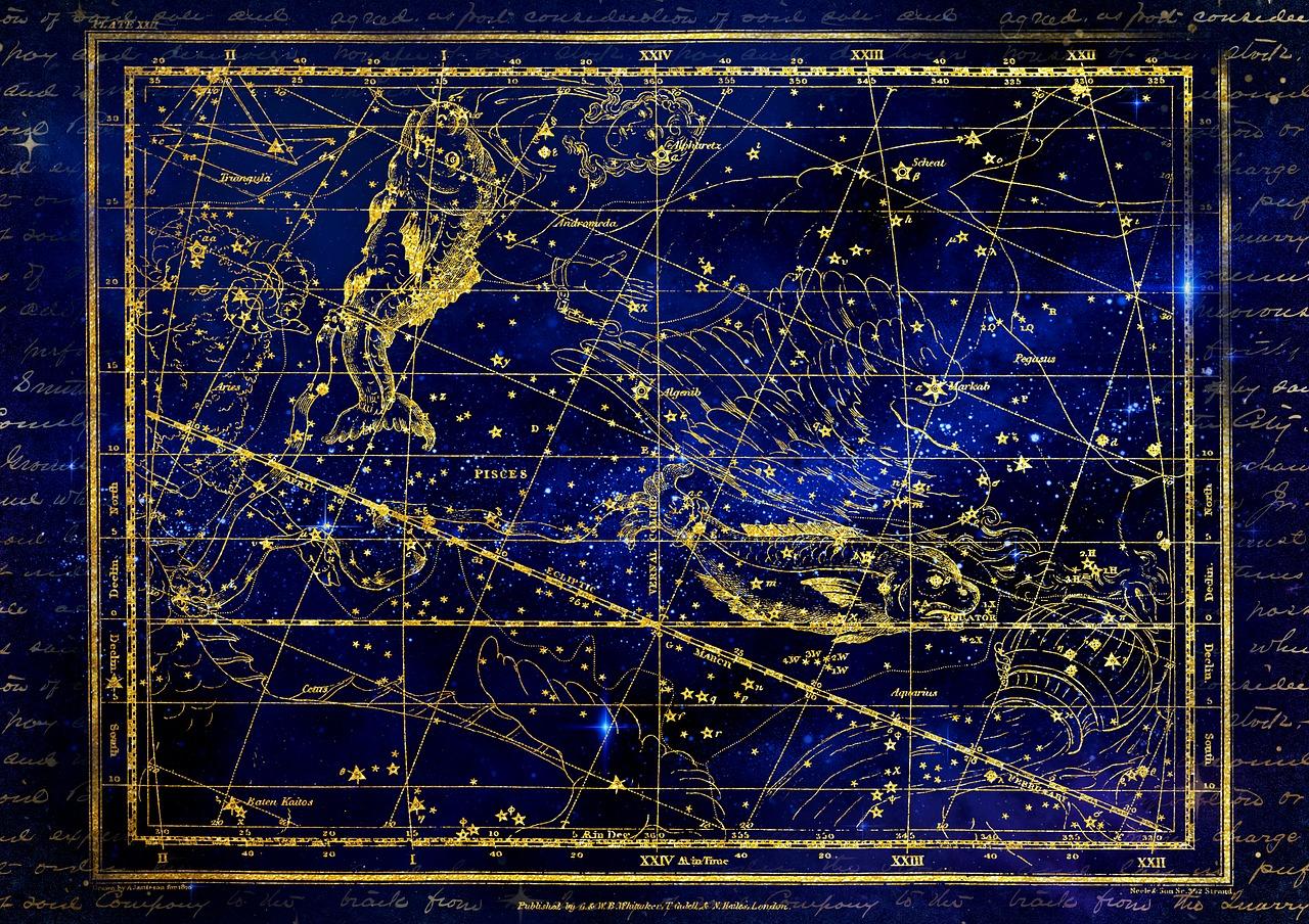 Horoscop Minerva 7 februarie 2021. Zi extrem de capricioasă pentru zodia Pești