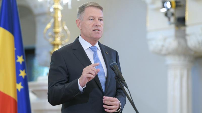 Surse DIGI24: Se redeschid școlile! Președintele Klaus Iohannis a anunțat