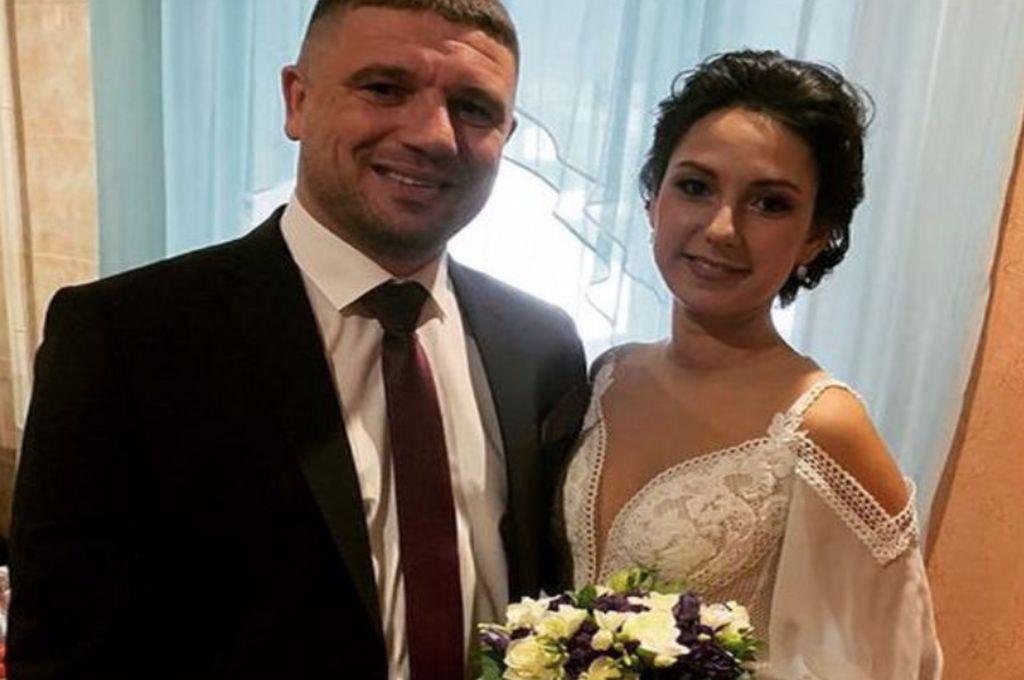 Crimă odioasă! Mirele a fost împușcat mortal chiar în ziua nunții