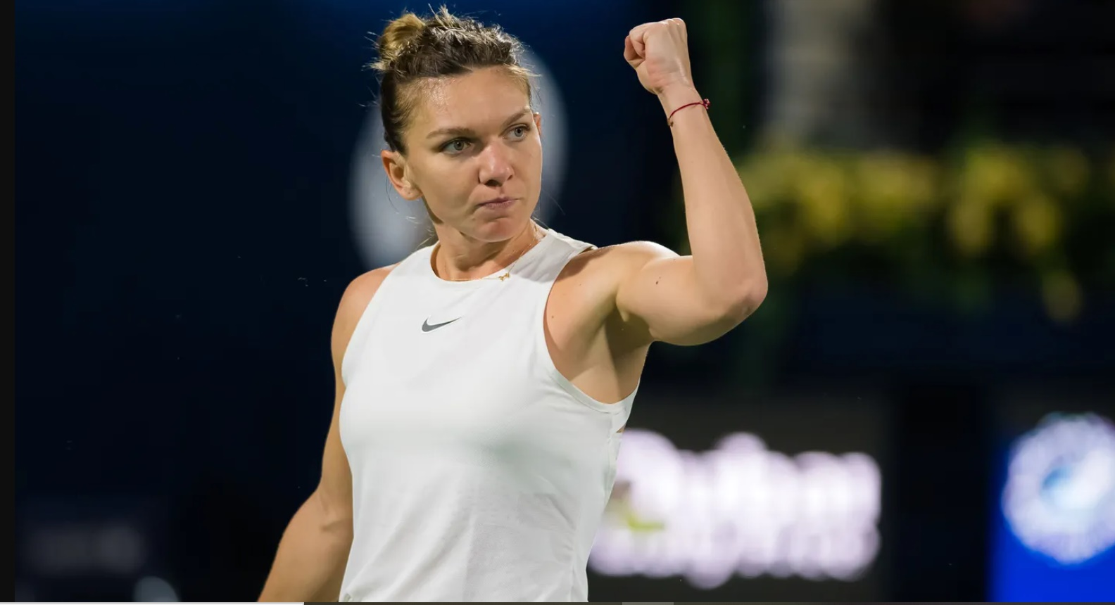Ce va face Simona Halep, înainte de meciul cu Serena Williams, 16 februarie 2021, ora 10. A dezvăluit