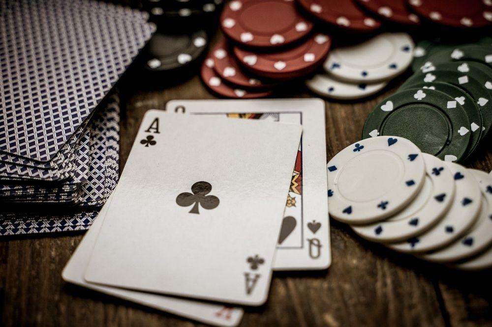 5 mituri despre cazinourile online