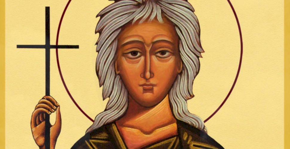 Calendar ortodox 1 aprilie. Ce nu ai voie să faci de ziua Mariei Egipteanca