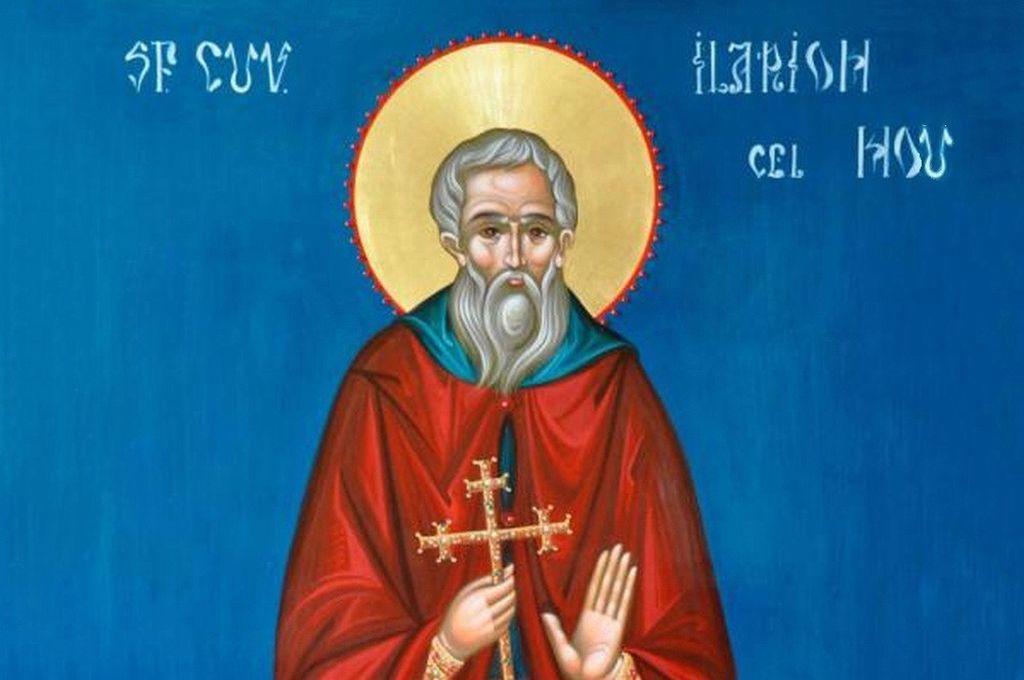 Calendar ortodox 28 martie 2021. Ce nu ai voie să faci duminică