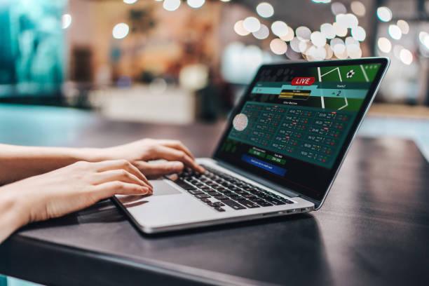 Cum alegi o agenție online de pariuri?