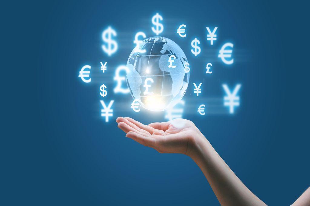 Curs valutar 10 martie 2021. Ce se întâmplă azi cu euro, după o serie de creșteri