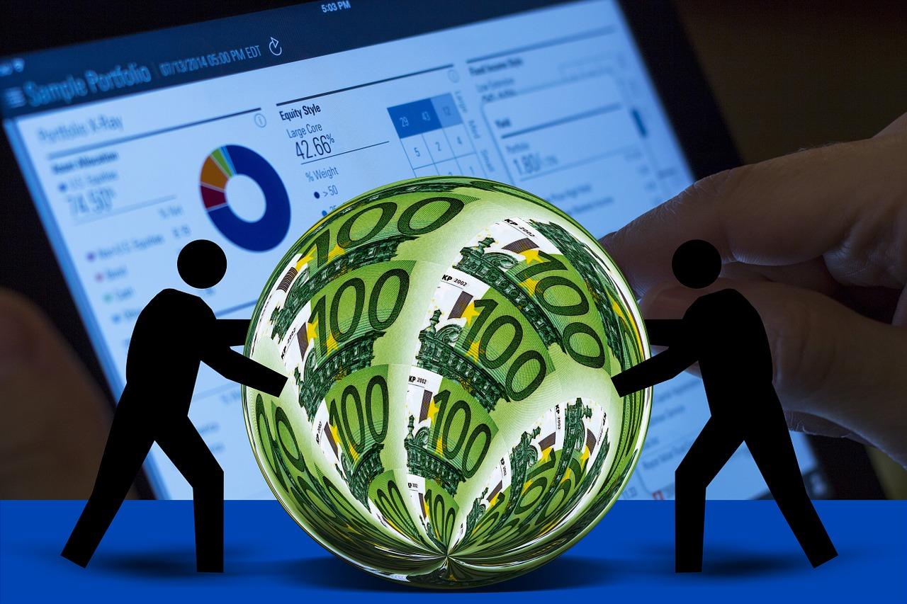 Curs valutar BNR 19 martie, ține până pe 22 martie. Ce se va întâmpla cu euro la sfârșitul anului