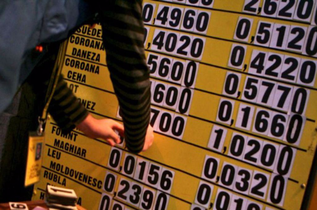 Curs valutar BNR 9 martie 2021. Euro revine pe poziții