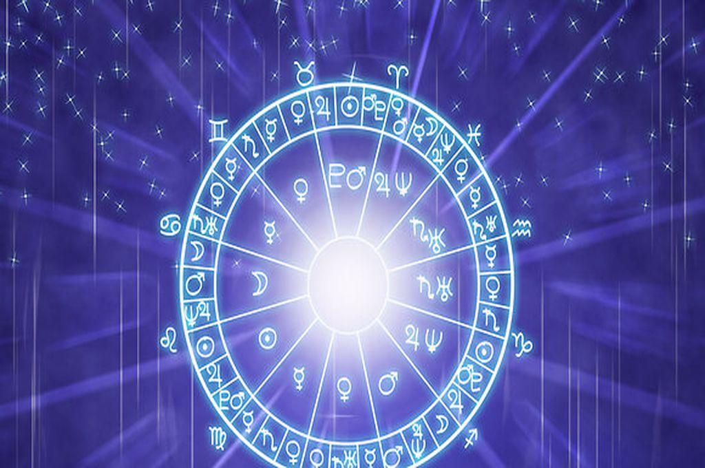 Horoscop 11 martie 2021. Zi de joi grea și stresantă pentru unii nativi