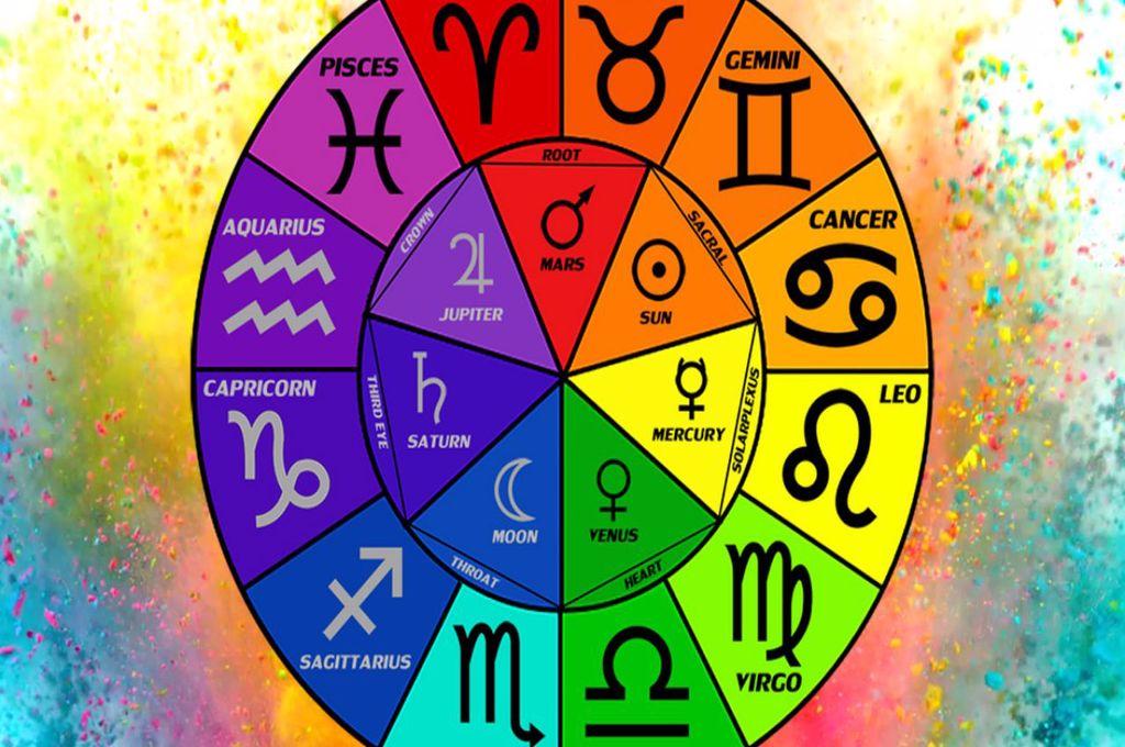 Horoscop 15 martie 2021. Ce zodii vor avea un început de săptămână dificil