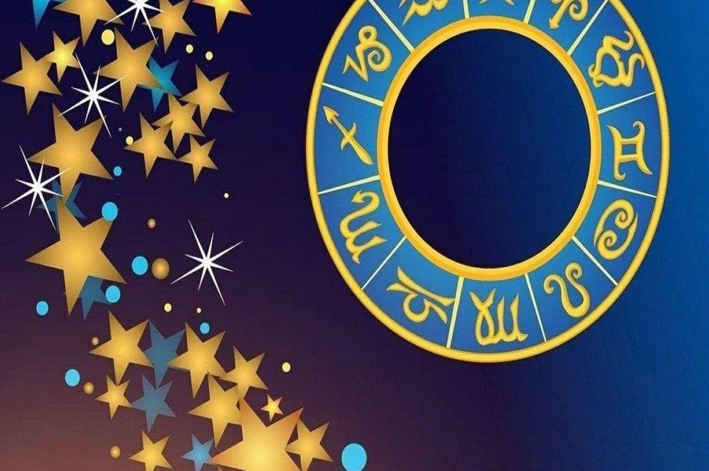 Horoscop 18 martie 2021. Unele zodii descoperă detalii nebănuite