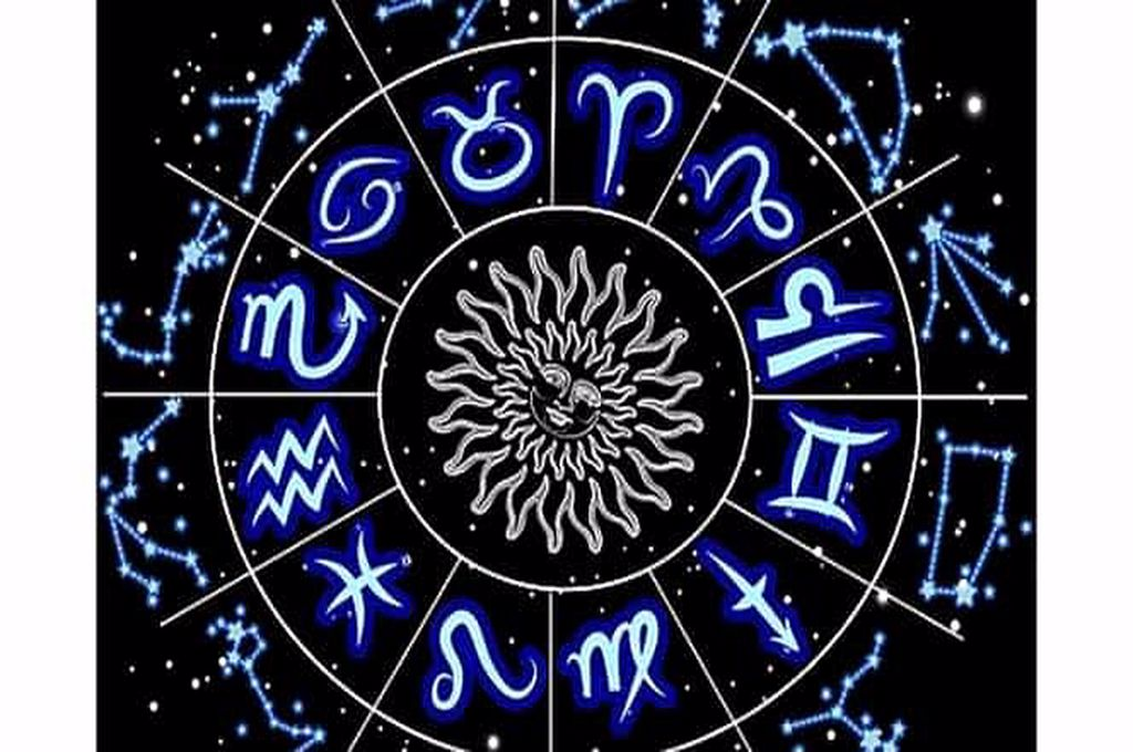 Horoscop 26 martie 2021. Aceste zodii se reinventează