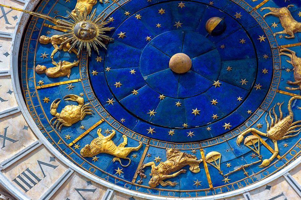 Horoscop 31 martie 2021. Stelele se aliniază în favoarea unor zodii