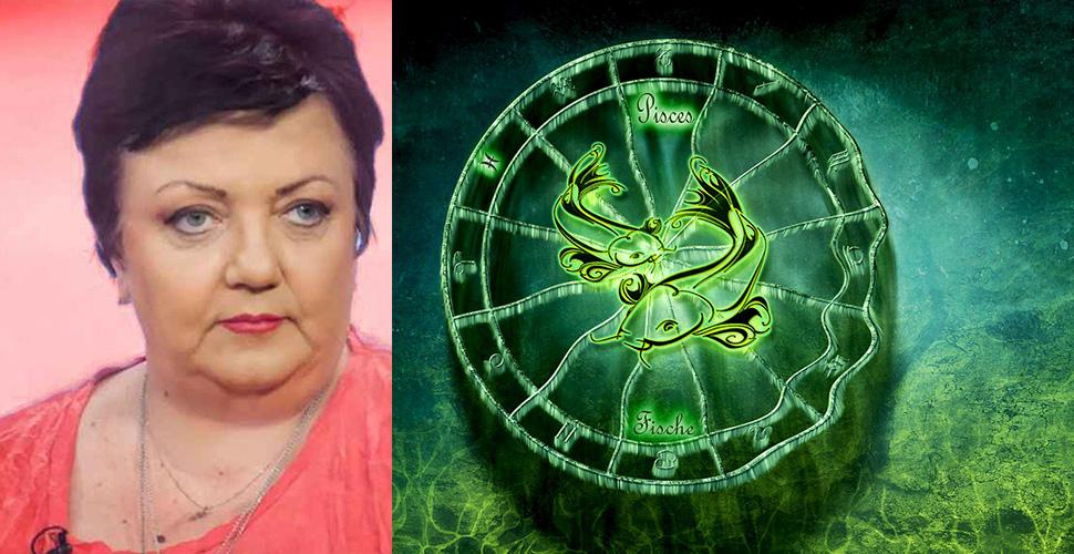 Horoscop Minerva 29 martie – 4 aprilie Pești. Vin zile grele