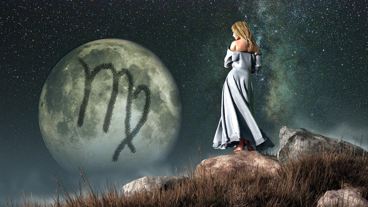 Horoscop Minerva 8-15 martie 2021 Fecioară
