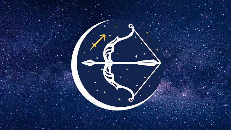 Horoscop Minerva 8-15 martie 2021 Săgetător