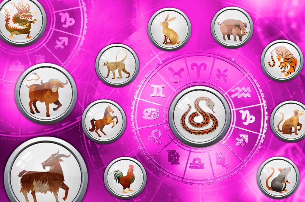 Horoscop chinezesc pentru luna aprilie. Responsabilități și provocări mari pentru unele zodii