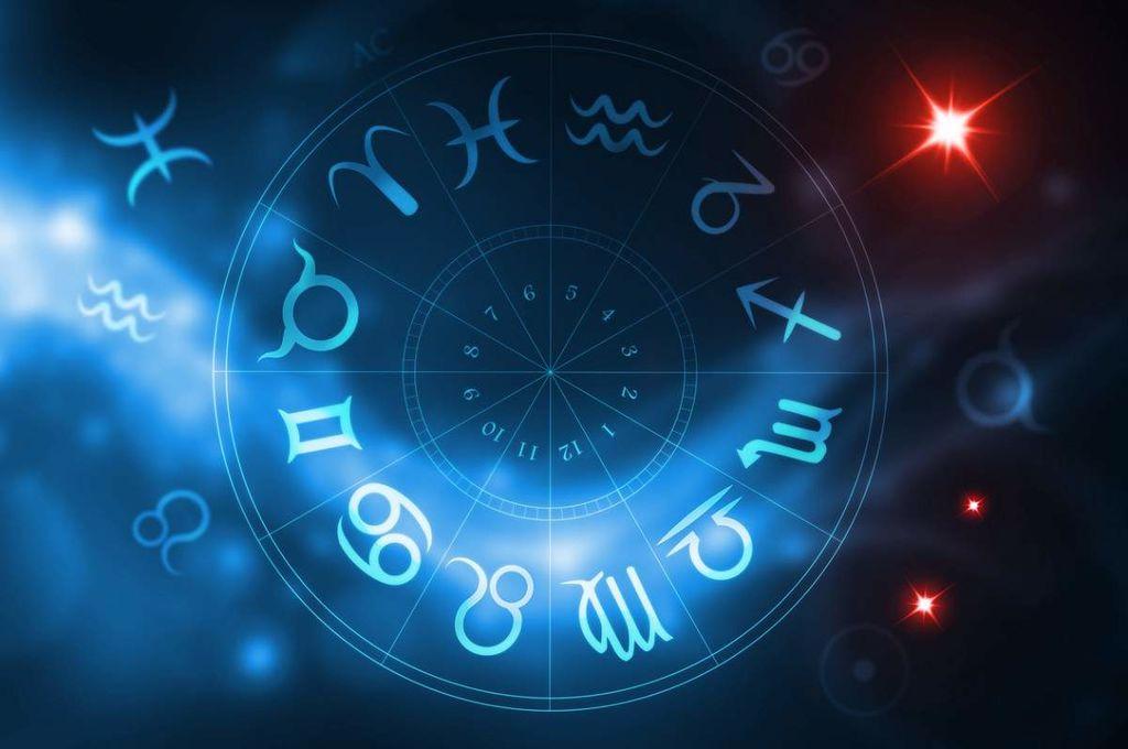 Horoscop de weekend 20-21 martie. Zodiile care au parte de două zile pline de probleme