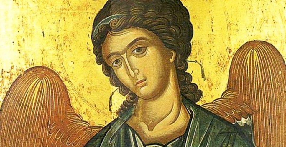 Calendar ortodox 26 martie 2021. Aprinde o lumânare și ...