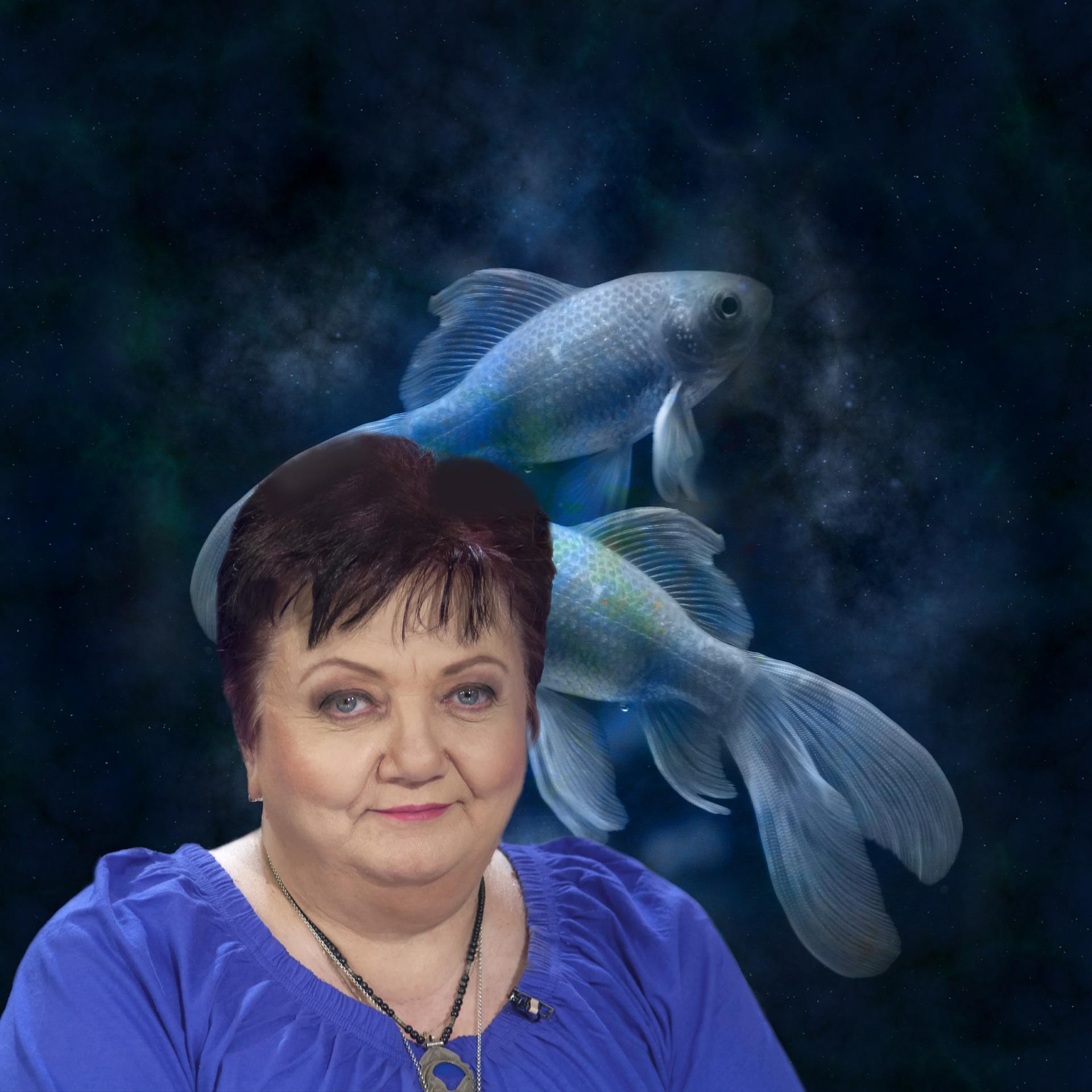 Horoscop Minerva săptămânal 22 - 28 martie 2021 Pești