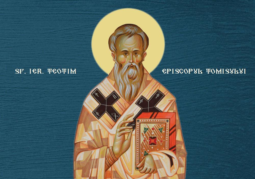 Calendar ortodox 20 aprilie. Pregătiri pentru Florii