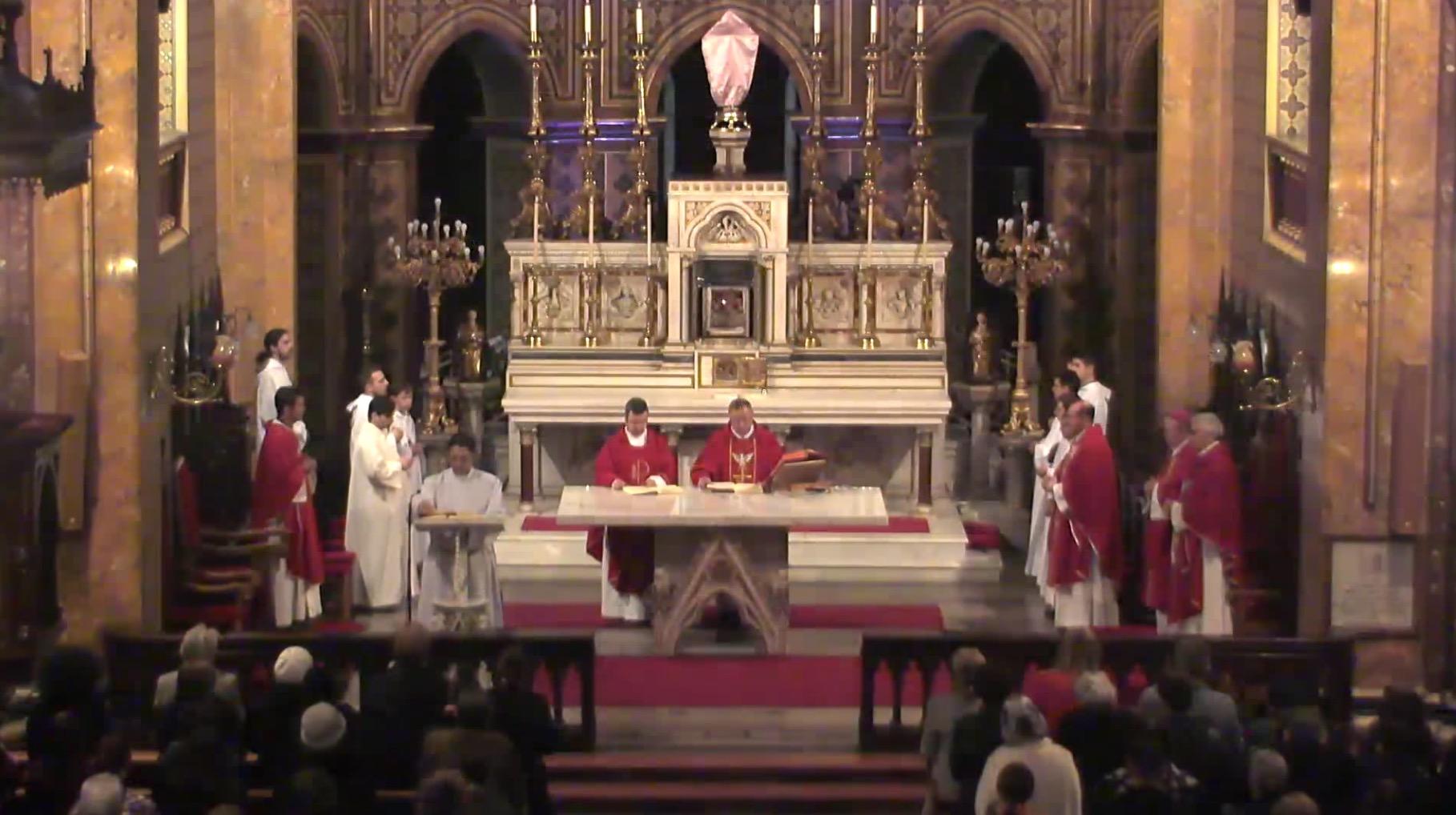 Ce este bine să faci în Vinerea Sfântă la Catolici seara, chiar dacă ești Ortodox