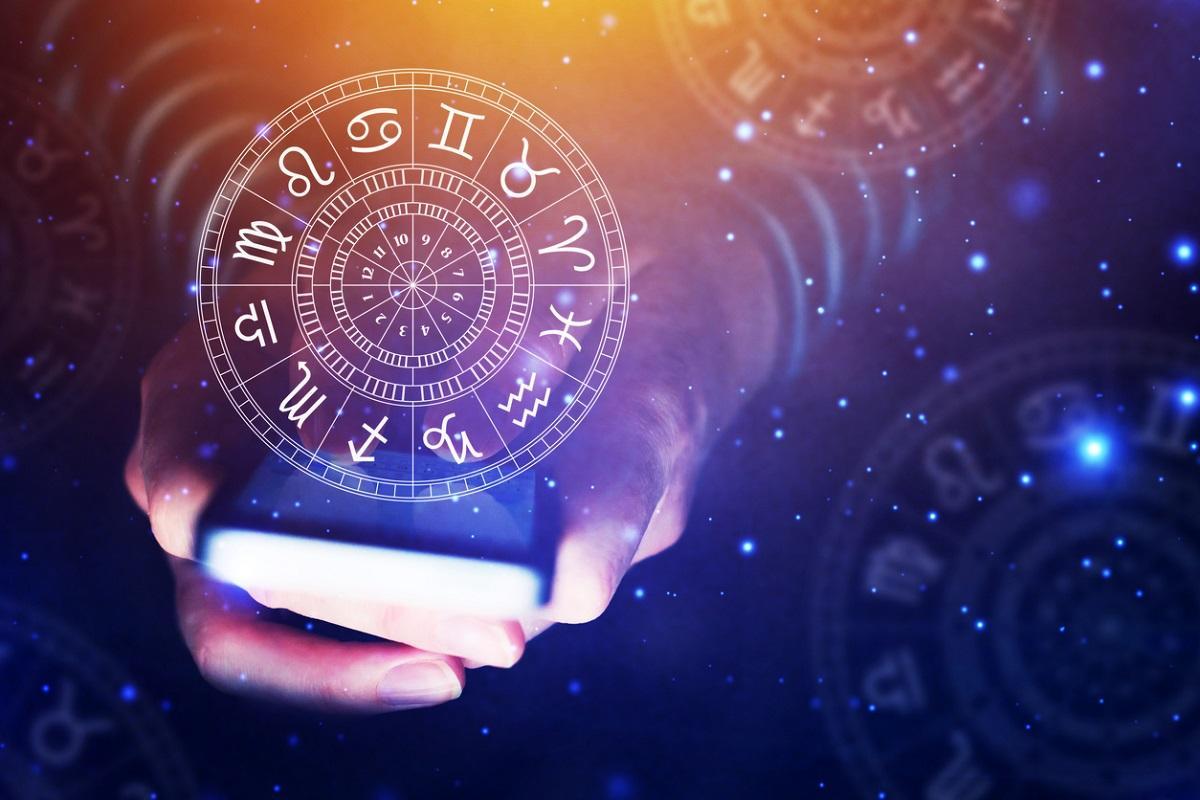 Horoscop 14 aprilie 2021. Morala zilei: împacă-te cu trecutul!
