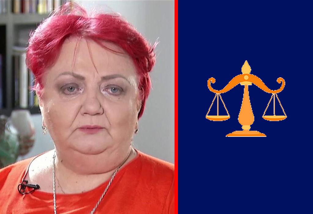Horoscop Minerva 24 - 30 mai 2021 BALANȚĂ