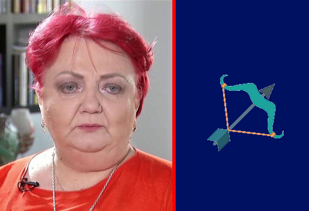 Horoscop Minerva 24 - 30 mai 2021 SĂGETĂTOR
