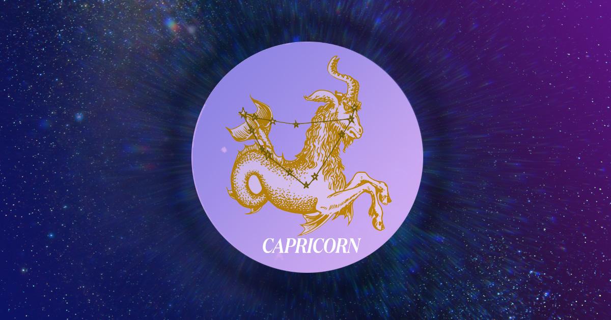 Horoscop Minerva săptămânal 19 – 25 aprilie – zodia Capricorn