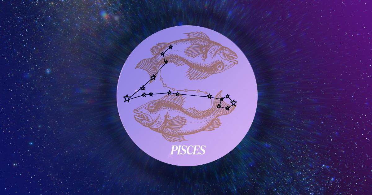 Horoscop Minerva săptămânal 19 – 25 aprilie – zodia Pești
