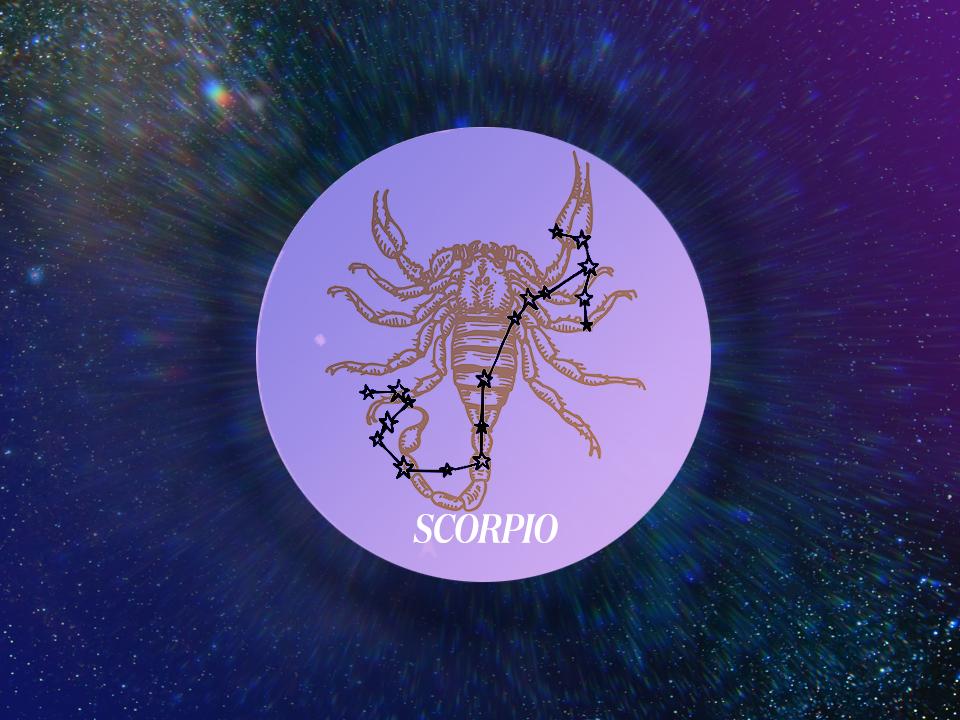 Horoscop Minerva săptămânal 19 – 25 aprilie – zodia Scorpion