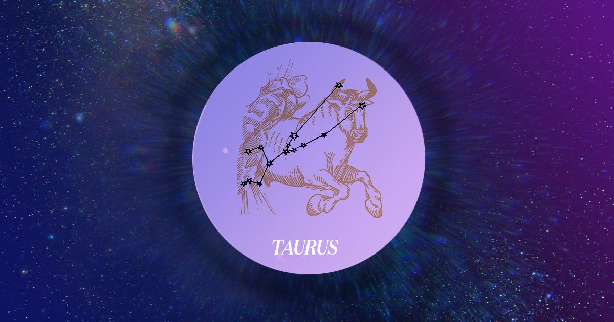 Horoscop Minerva săptămânal 19 – 25 aprilie – zodia Taur
