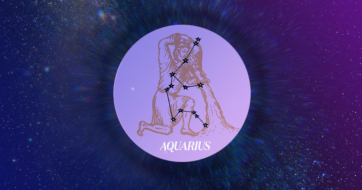 Horoscop Minerva săptămânal 19 – 25 aprilie – zodia Vărsător