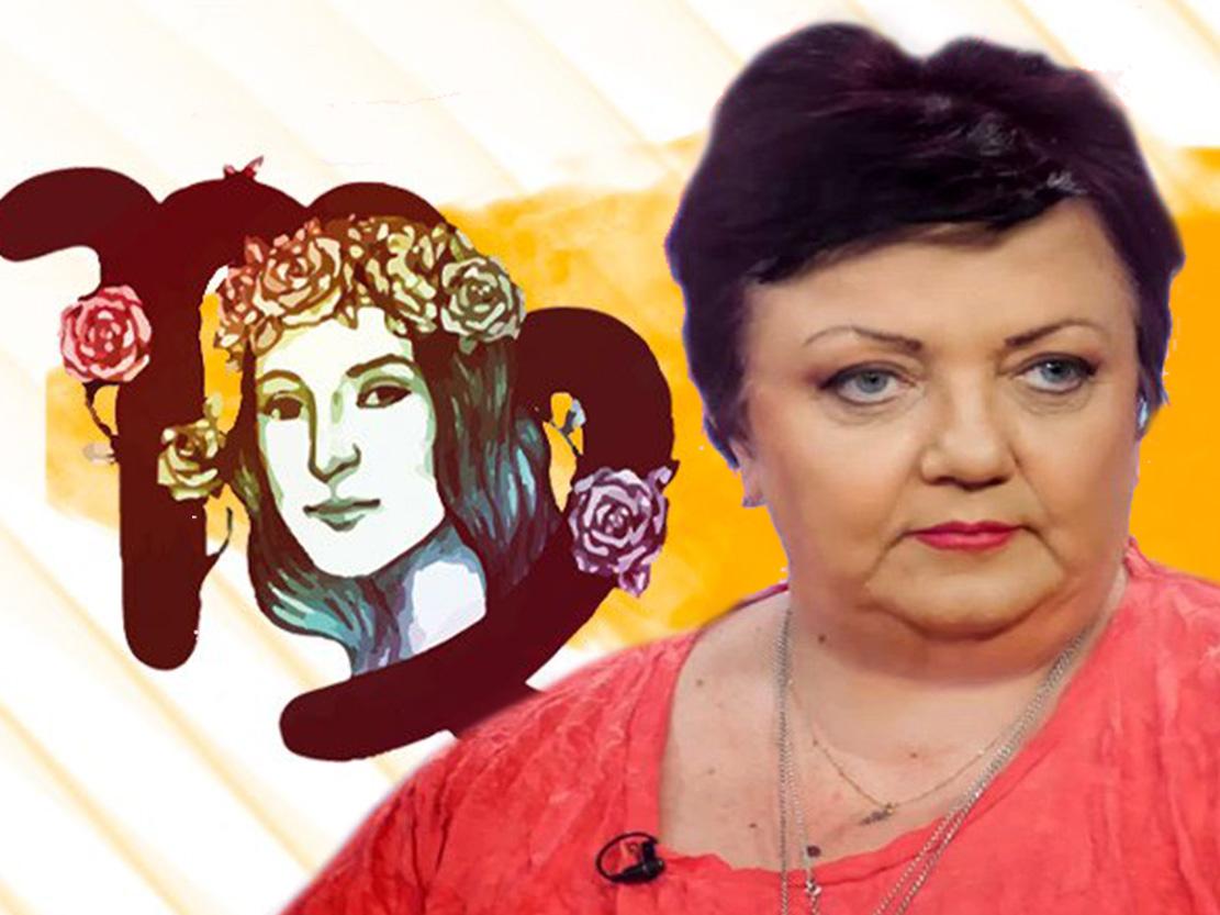 Horoscop Minerva 3 – 9 mai 2021. Fecioară