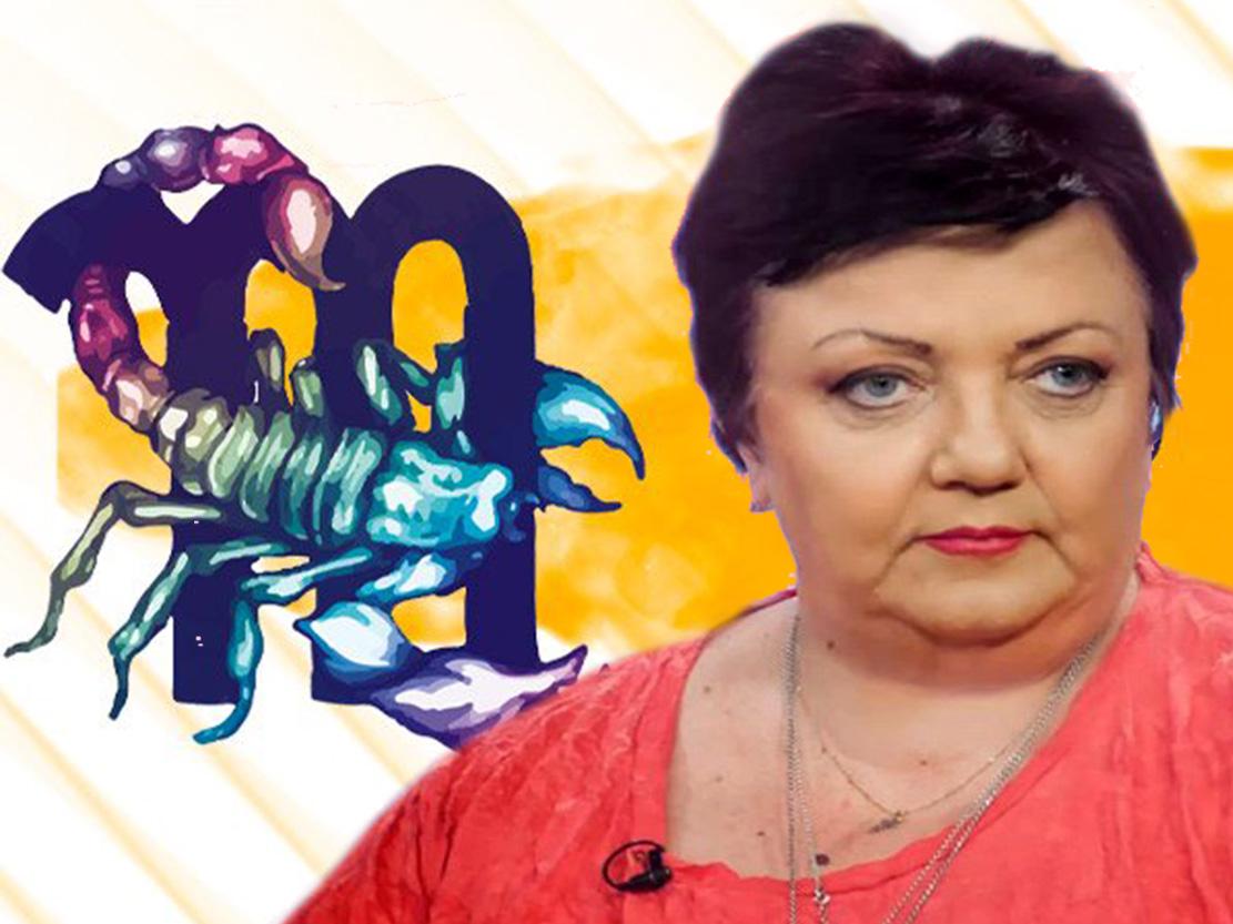 Horoscop Minerva 3 – 9 mai 2021. Scorpion