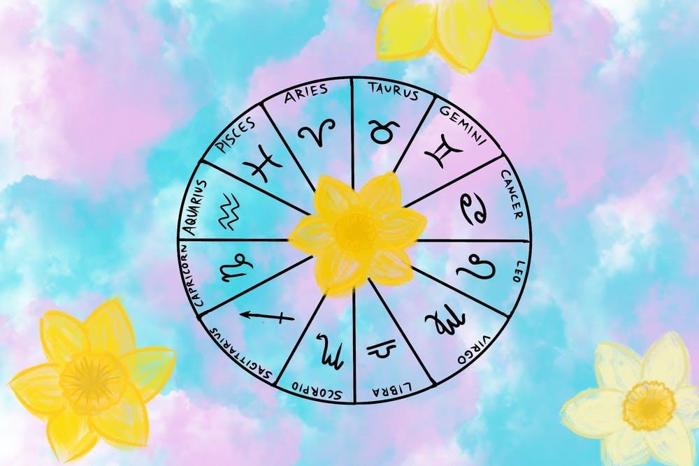 Horoscop ora 5: 1 mai 2021. Luna începe sub protecția cifrei 11