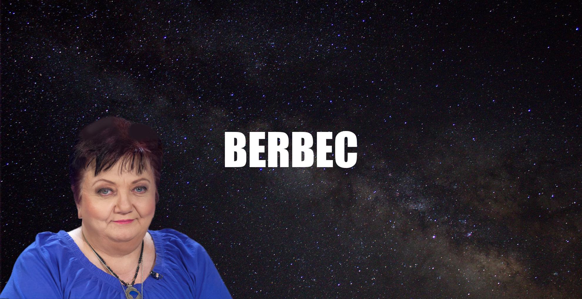 Horoscop Minerva iunie 2021 - Berbec