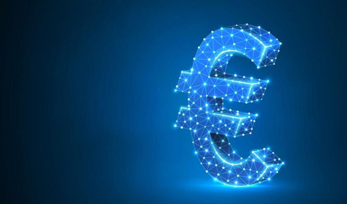 Curs valutar BNR 26 aprilie 2021. Câți LEI a ajuns să coste 1 EURO