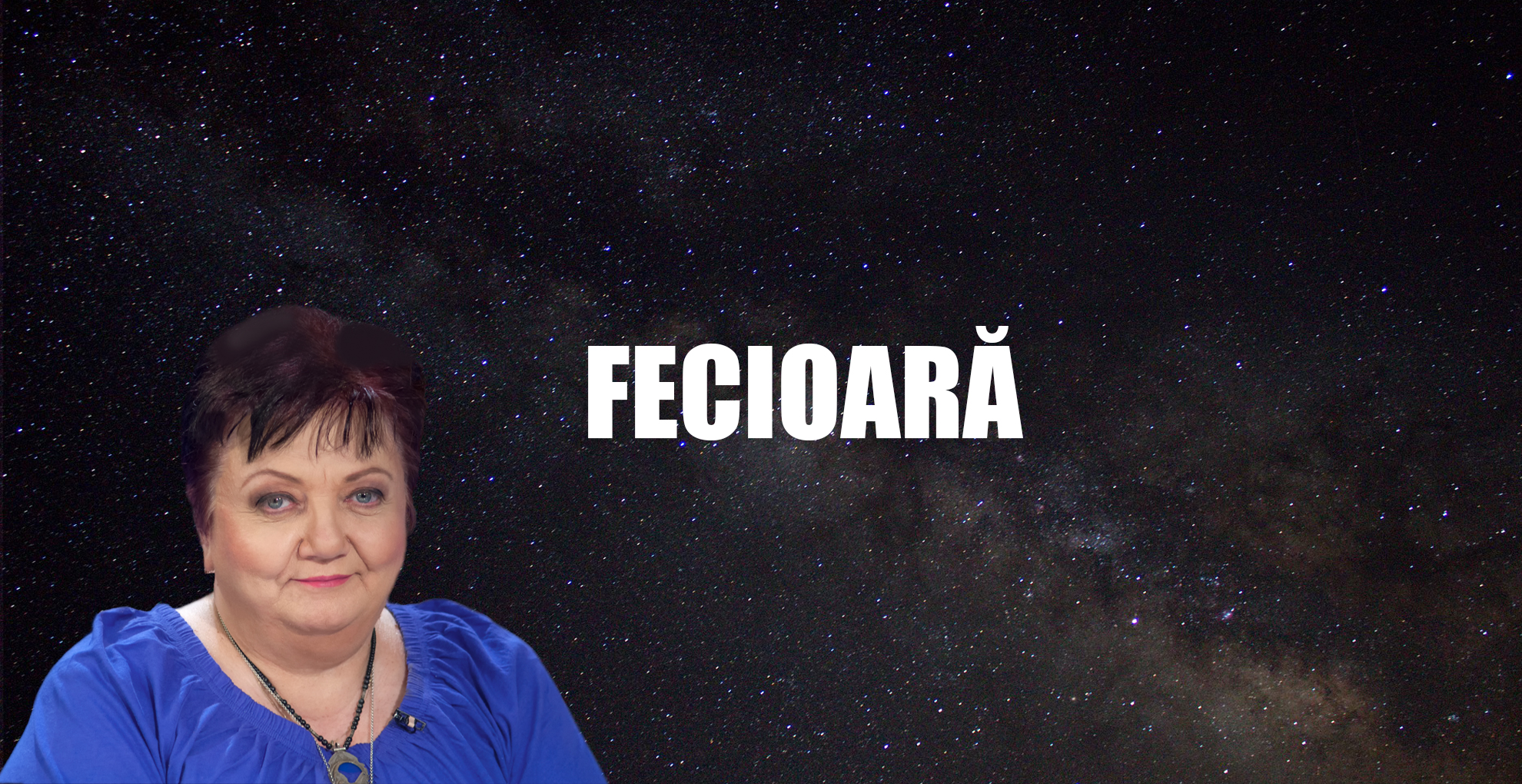 Horoscop Minerva iunie 2021 - Fecioară
