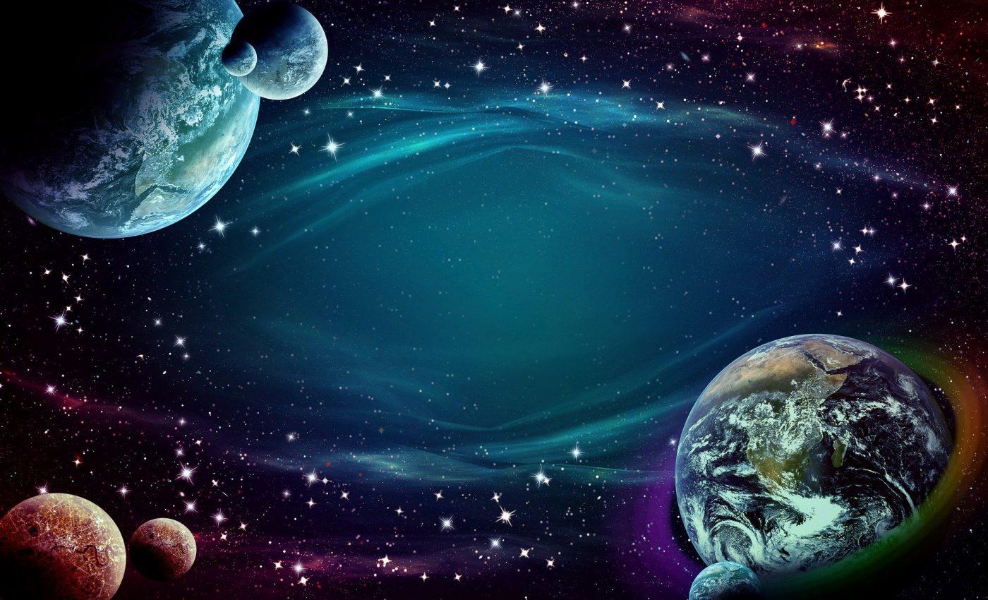 Horoscop 25 aprilie 2021. Sfatul zilei: Regulile nu sunt pentru toți!