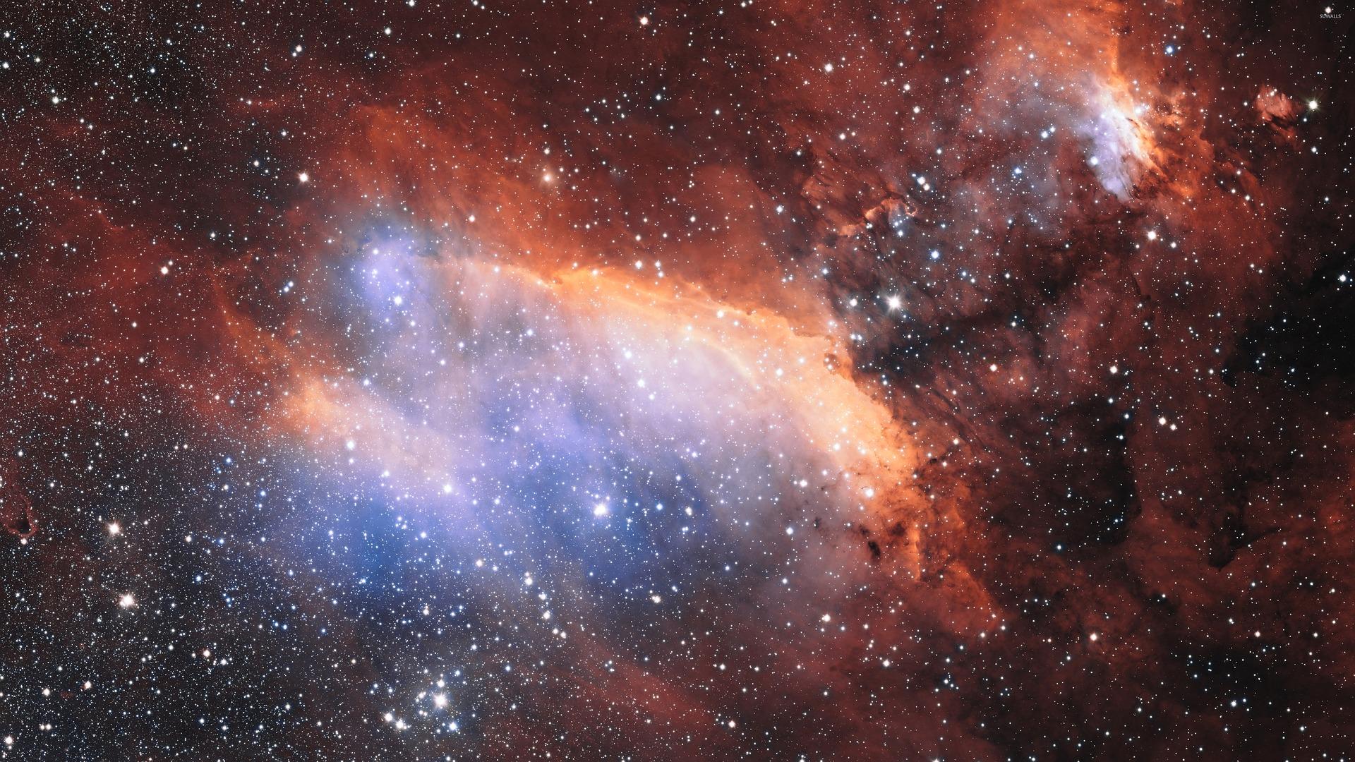 Horoscop 27 aprilie 2021 - Gemenii au bătăi de cap, totul le iese pe dos marți