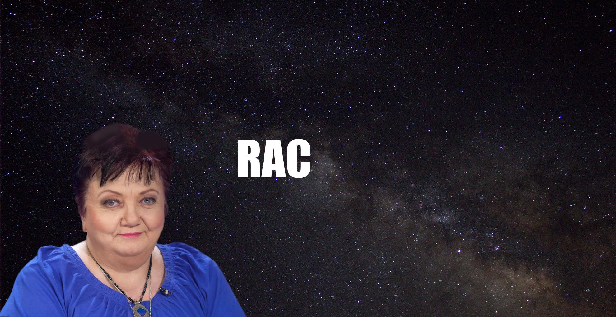 Horoscop Minerva iunie 2021 - Rac