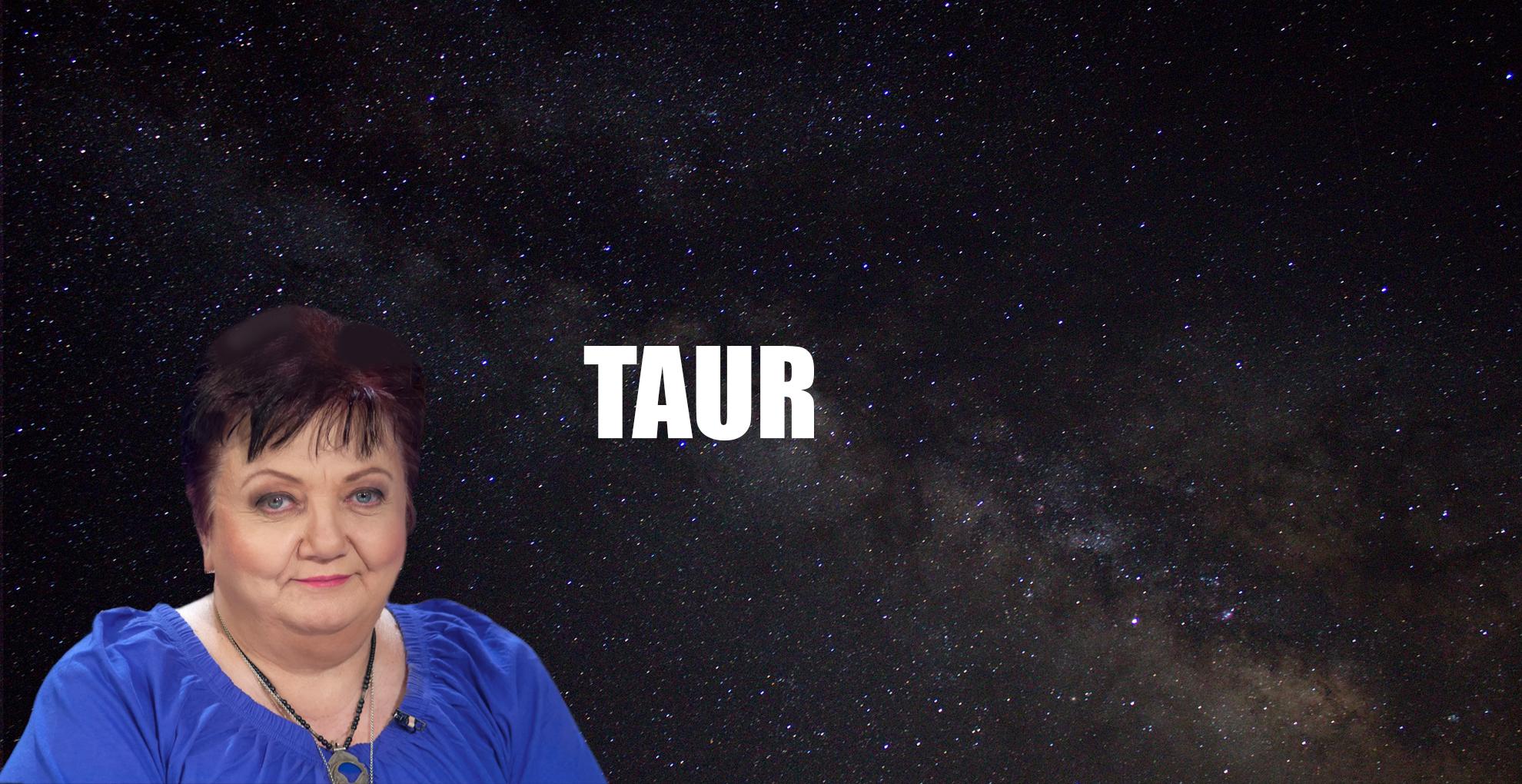 Horoscop Minerva iunie 2021 - Taur