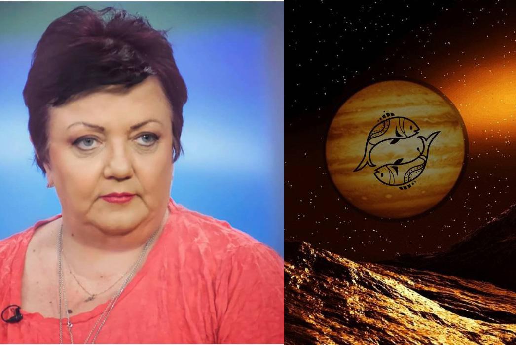 Astrolog Minerva: Jupiter face prima vizită în Pești